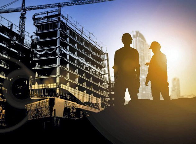 Arbeidsmarkedet: Skal være trygt, godt og skal operere i henhold til norsk lovverk.