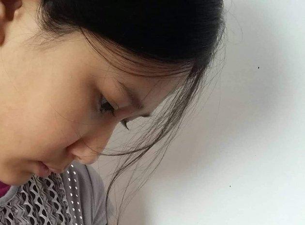 SKRIVER SELV: – Jeg heter Farida, og jeg vet hvordan det føles å bli sendt ut av Norge, skriver