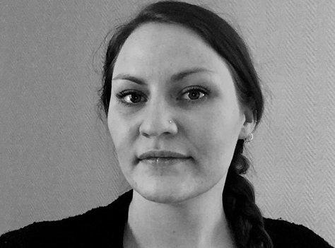 Elena Olonkin Swahn