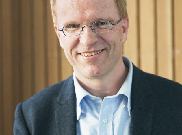 KLIMA: Venstre er enig med MDG i målsettingen om å avslutte leting etter mer olje, men velger en annen vei, skriver Sjur Skjævesland (V).