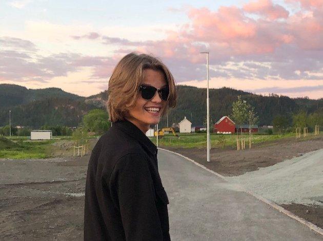 Unge Høyre vil ha et Norge på sitt beste. Det får vi ikke før Norge og verden har nådd utslippsmålene i Paris-avtalen, skriver Stian Rimol, AU-medlem i Trøndelag Unge Høyre.