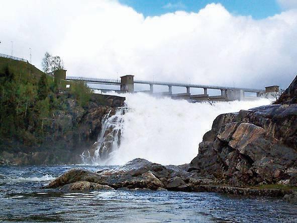 I Trøndelag og i hele Skandinavia er oppgradering og restaurering av eksisterende vannkraftverk viktige tiltak for å erstatte fossile energikilder. Ei svartelisting av vannkraft i EU- og EØS-området vil være svært negativt for rammevilkår og investeringer i oppgradering av vannkraftverk, skriver Trøndelag SV.