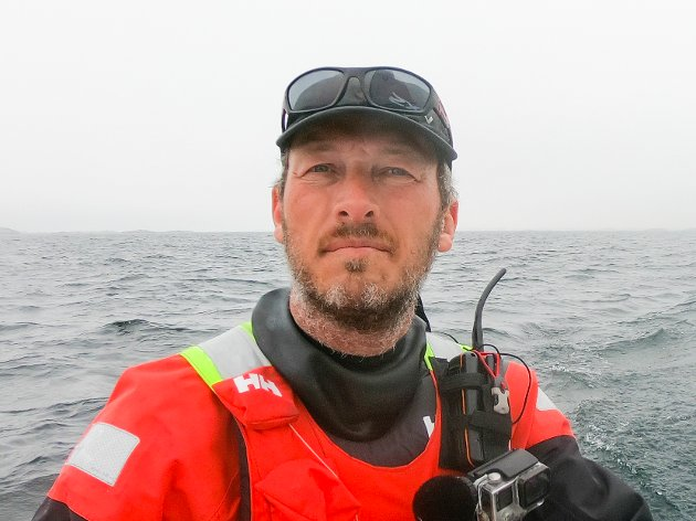 Magne Klann i MDG skriver i dette leserbrevet at MDG mener mer fredning og strengere regulering av fiske er veien å gå for å verne og gjenoppbygge ødelagte hav- og fjordområder.