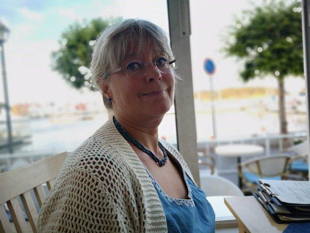 Camilla Aanonsen