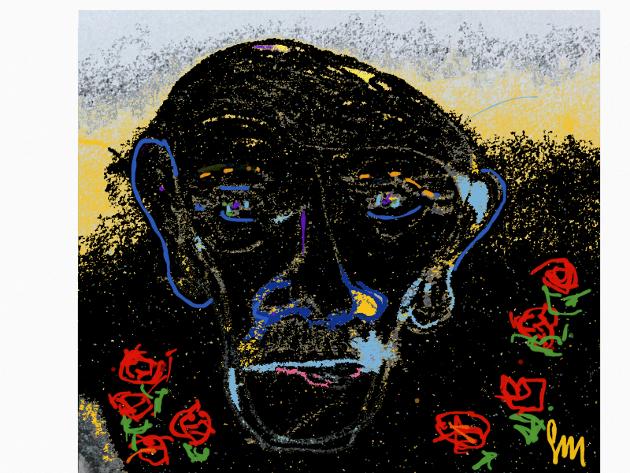 – Sett valgtalen opp mot for eksempel den nye, berømmelige, digitale, kommunale tv-avgiften de eldste og svakeste på sykehjemmene har fått i «jubileumsgave» fra Fredrikstad kommune, fra et enstemmig kommunestyre! skriver Svenn Martinsen.