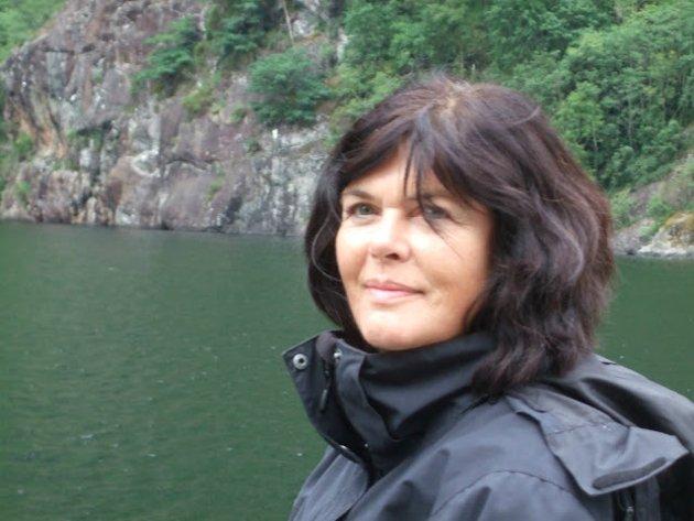 I innlegg etter innlegg der forkjemperne for å etablere Hardanger Lift, kommer til ordet, blir vi overøst med hvor dårlig det står til i vår kommune, skriver Marion Nordgård.