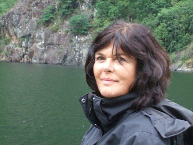 Det herjer en gondolfeber i landet vårt, der det er om å gjøre å ta de siste originale naturopplevelsene og gjøre dem til allemannseie – men er det rett, spør Marion Anita Nordgård.