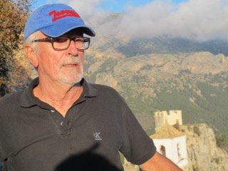 MOTSTAND: I mange år har jeg jobbet med rådgivning innen reiselivsutvikling. Alle som følger med i timen ser at motstanden mot den betydelige nedbyggingen av norsk natur øker, skriver Pelle Nilssen.
