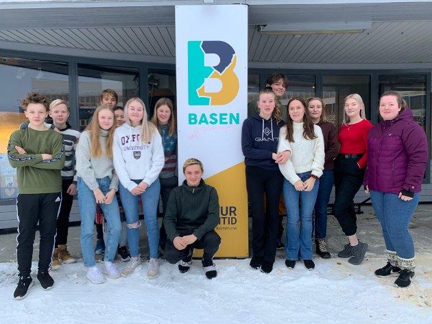 Busstilbudet i Sør-Varanger kan bli bedre på mange punkter. Det mener ungdomsrådet.