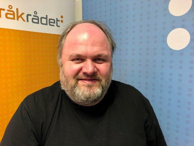 MINORITET: Hva er egentlig forskjellen mellom samisk, kvensk og finsk? skriver Pål Kristian Eriksen, kvensk- og minoritetsspråkrådgiver i Språkrådet.