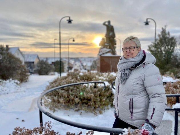 Ordføreren i Vadsø vil ha mer anerkjennelse for den jobben som gjøres i norske kommuner i koronakrisen.