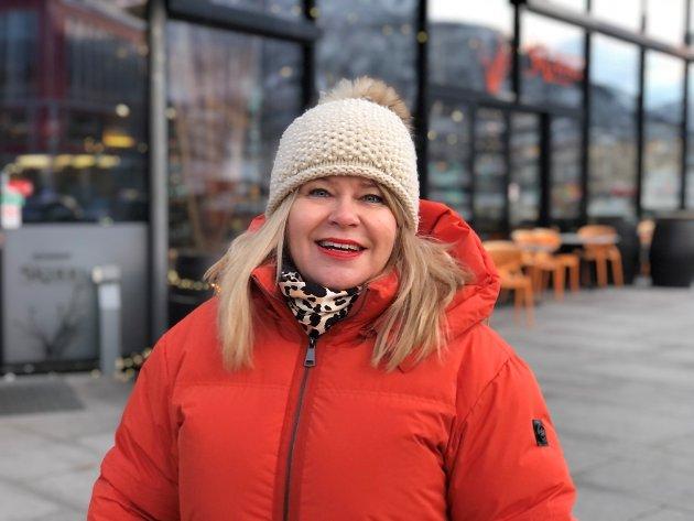 Med koronaen ble det et stort krav til digital kompetanse og læringsevne og det bidro til å åpne markedet for digitale løsninger. Pandemien har «modnet» bruk og etterspørsel etter teknologiske løsninger hos kundegrupper som har vært teknologiske umodne, skriver regiondirektør Linda Beate Randal i Innovasjon Norge Arktis.