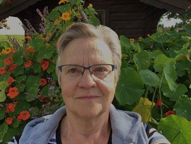 KULTUR: – Mitt inntrykk er etter hvert at det har vært en tillitskultur i Vestre Toten der kommunedirektør kanskje har hatt litt vel mye tillit til sine ledere i ulike posisjoner, skriver Paula Elvesveen (MDG).