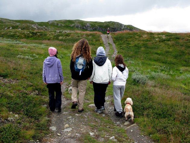 Pål Engeseth i Vestby Høyre er alt annet enn imponert over behandlingen av leirskoletilbudet til elevene i Vestby.