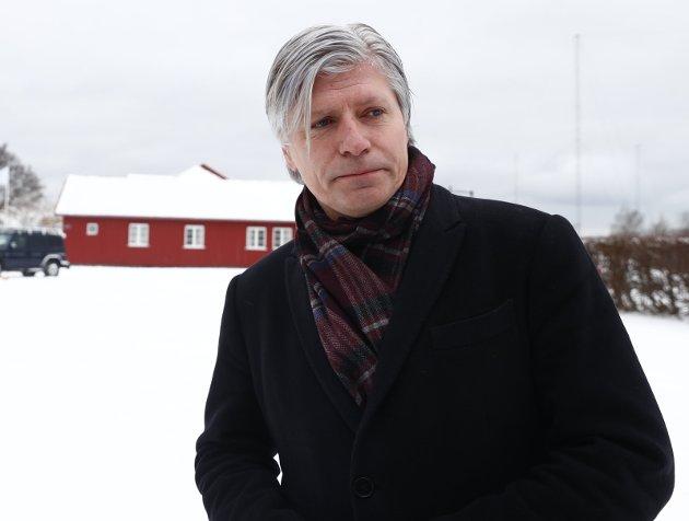 Vern: Miljøminister Ola Elvestuen (V) vil ikke involvere kommunene i verneprosesser før han må ...