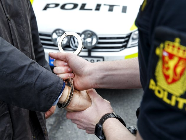 Oppgjør: Vi trenger en ærlig og skikkelig etterprøving av politireformen.Ill.foto