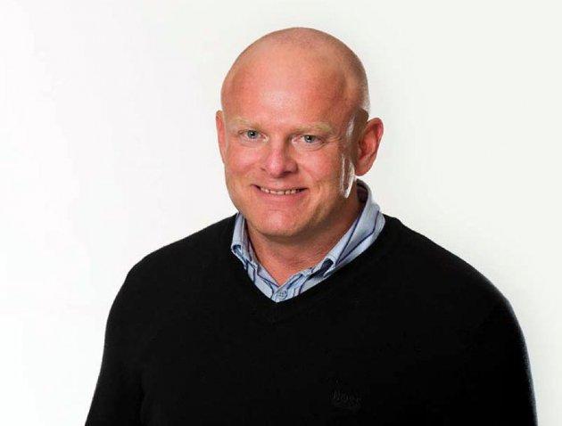 YTRING: Litt for friskt og populistisk av Steinar Bergstøl Andersen (Frp) denne gangen.