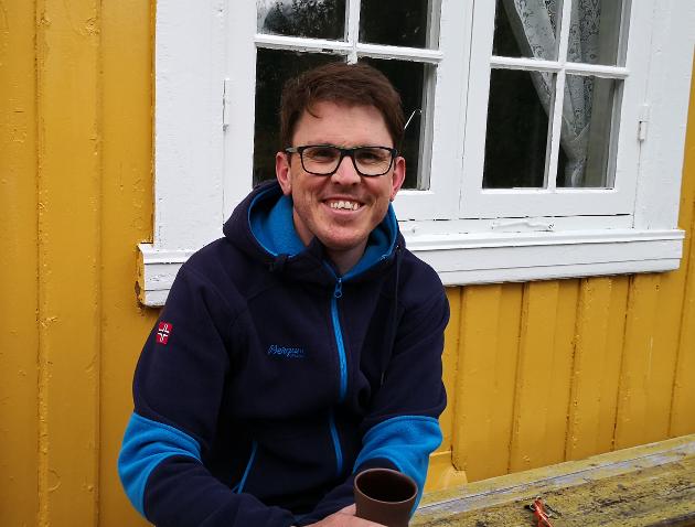 Dagens fritidsaktiviteter er med på å skape eller forsterke utenforskap fra tidlig alder, skriver Daniel Eiken, førstekandidat til stortingsvalget for Partiet Sentrum Trøndelag.