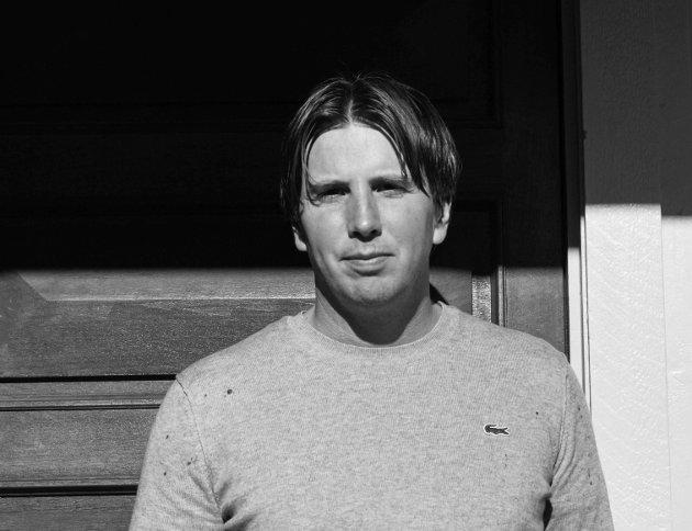 Redaktør Tor Aslesen skriver om korona-krisen.