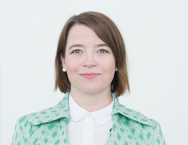 Nestleder i MDG og førstekandidat for MDG i Troms, Kriss Rokkan Iversen, er lei av Høyres honnørord.  Hva er egentlig Høyres plan for det grønne skiftet i Troms og Finnmark?