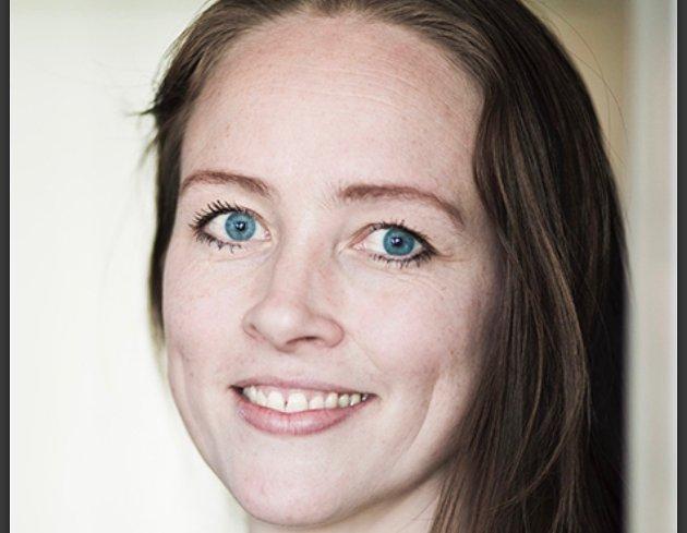 Sammen må vi hjelpe de som trenger det mest, skriver Mari Berg, fagansvarlig i Home-Start Familiekontakten.
