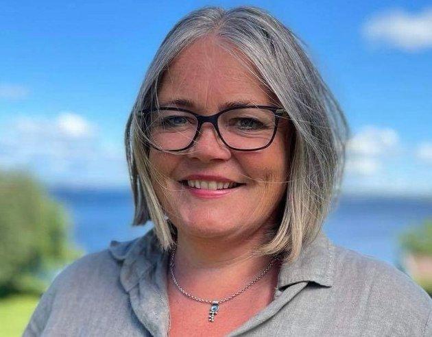 HØYRE: Folk trives sammen med andre folk og i nærheten av tilbud. Vi ønsker at folk skal få bo og leve livene sine der de ønsker og vi vil legge til rette for det, skriver Kari-Anne Jønnes, stortingskandidat Oppland Høyre.