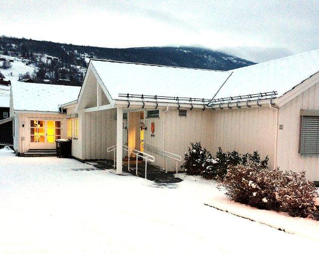 Folk i norddalen har lange reiseavstander til det meste. Er sentralisering av tingretten fra Vågå til Hamar det neste som skal øke avstandsulempene.