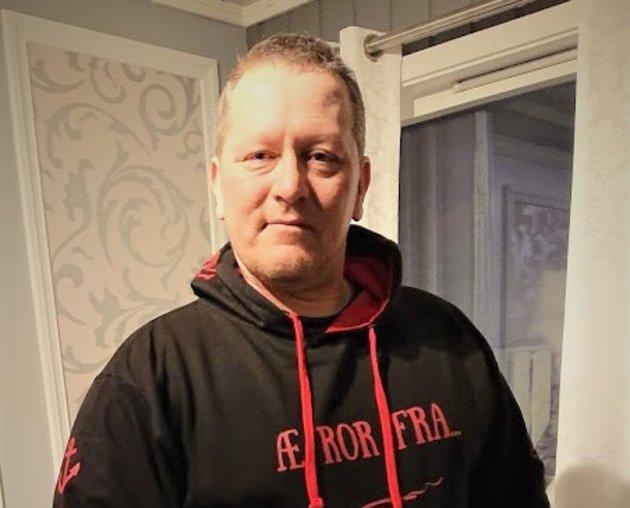 Tor Mikkola (Sp)