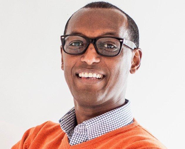 KORONA: Tusen takk til ungdommen som er forståelsesfulle, tålmodige og bidrar til å stoppe spredningen av dette viruset – dere er viktige for å nå en del av samfunnet som har en utfordring med å forstå informasjonen på norsk, skriver Mahdi Hassan Mouhoumed, leder for flerkulturelt råd, Innlandet fylkeskommune.