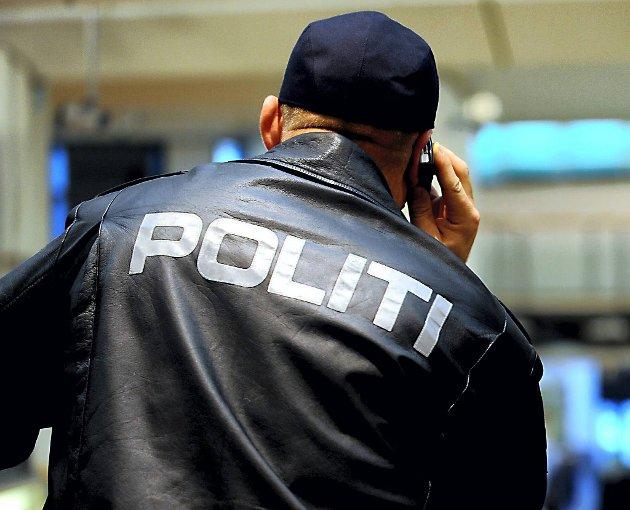PF har hele tiden tatt til orde for at intensjonen med«nærpolitireformen» er god. Imidlertid har den ikke så langt innfridd hovedmålet som var å få et politi tettere på innbyggerne der de bor og oppholder seg, skriver Kent Robert Lundemo, lokallagsleder Politiets Fellesforbund Trøndelag.