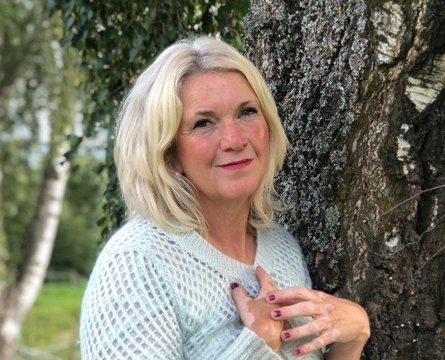 Et fattig og snevert kjærlighetsforhold mellom Ringsaker Senterparti og norsk matproduksjon.