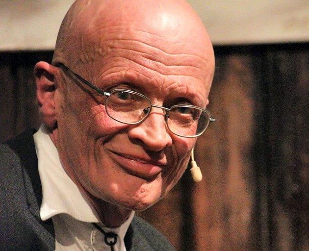 Arnt Erik Bukkvoll