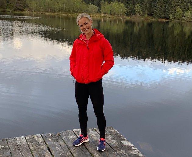 Opplysninger om at det kun er ett smittetilfelle som kan føres tilbake til et treningssenter i Norge, må i beste fall være villedende, skriver Fam Elgan i sitt innlegg.