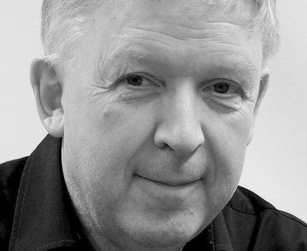 Otto Ulseth, kommentator i Nidaros