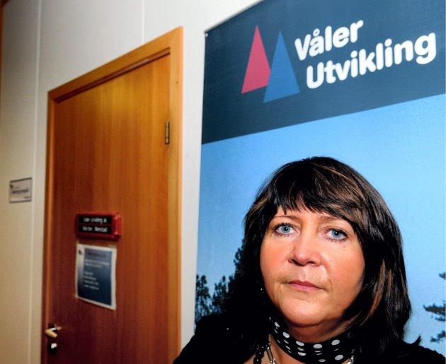 Gunn Marit Lindmoen
