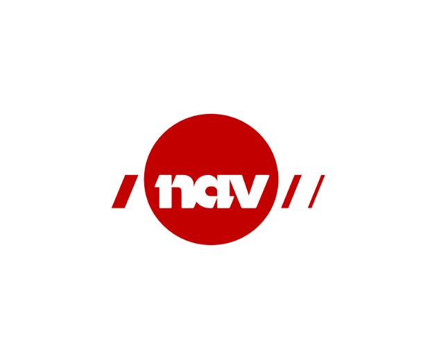 NAV-lederne i Øst-Viken kan ikke akseptere at våre ansatte skal oppleve generell utrygghet på jobben.