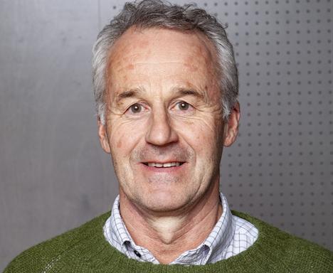 Det er trolig få land i verden som har bedre forutsetninger for å drive et bærekraftig landbruk enn Norge, skriver Gunnar Alstad.