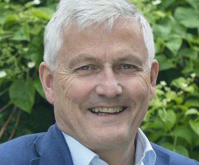 Vi må framover - også i valgkampen til høsten - sette større fokus på økonomisk verdiskaping, skriver Vidar Kjesbu, leder i Levanger Venstre.