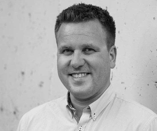 DISTRIKTENE: Optimisme skaper utvikling, og utvikling skaper optimisme. I 2021 skal vi framsnakke bygdene våre, skriver Håkon Hermansson.
