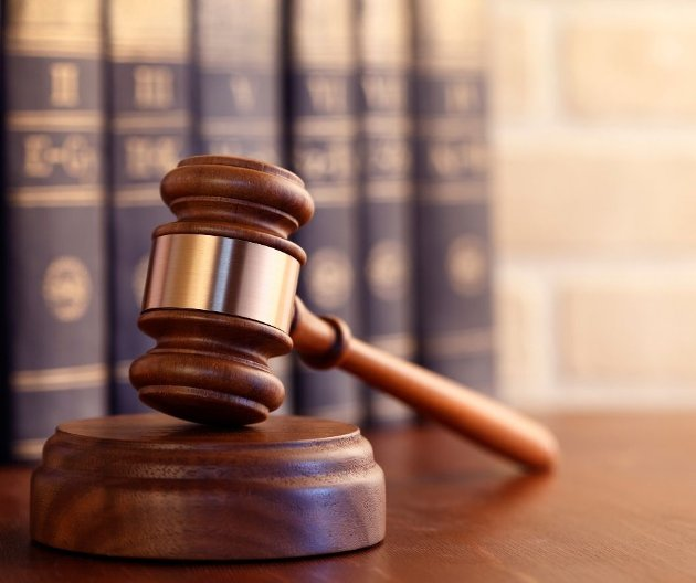 """Settes rettssikkerheten i norske domstoler under lupen av """"True crime serier?"""""""