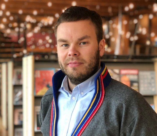 I dag består forvaltningsområdet for samiske språk utelukkende av distriktskommuner. De samiske kommunene i distriktene vil også i fremtiden være sentrale, men samtidig viser statistikken at tilflytting til byer er betydelig, skriver Mikkel Eskil Mikkelsen.