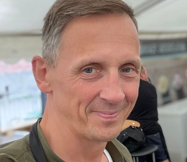 Bemanningsbransjen spiller en viktig rolle i norsk økonomi og arbeidsliv, skriver Ørlandsordfører Tom Myrvold (H), som er kritisk til venstresidens forslag til innstramminger.