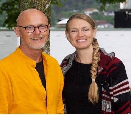 Vi må ikke gi opp å kjempe for et samfunn med gode tilgjengelige helsetjenester for alle, og da er tannbehandling en viktig brikke, skriver Lars Egeland og Grete Wold