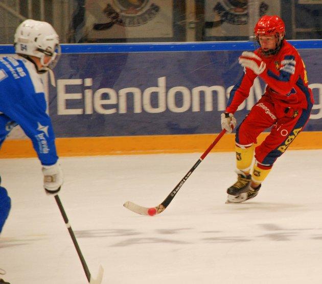 Sarpsborg Cup