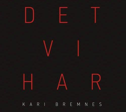 «Det vi har»: Det nye albumet fra Kari Bremnes er både moderne og gjenkjennelig.