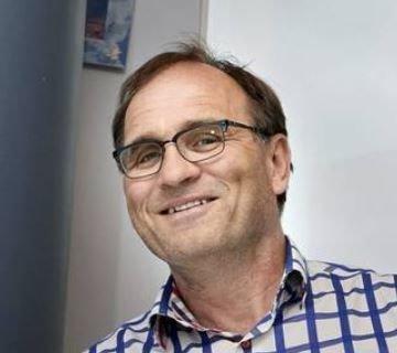 Venstre har fått utjevningsmandatet i Nord-Trøndelag tre ganger før og kan få det igjen i år hvis Venstre kommer over sperregrensen på 4 prosent, skriver Bjørn Ola Holm fra Venstre i Nærøysund.