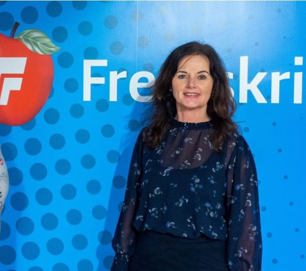 For Fremskrittspartiet er fritt skolevalg noe av det mest sentrale i skolepolitikken, skriver Liv Thon Gustavsen.