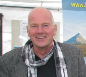 Frustrasjonen er forståelig, men bondens sak er for viktig til at den skal gjøres til et taktisk partipolitisk spill i et valgår, skriver Magnar Bøkestad (V).