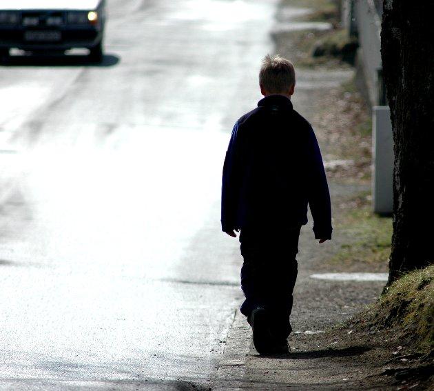 FATTIGDOM: Flere studier har vist tendenser til at fattigdom går i arv fra en generasjon til den neste. Derfor må vi avhjelpe konsekvensene av fattigdom. En aktiv og rettferdig boligpolitikk er med å bidra, skriver .Anders Brabrand og Parshang Aminian, Lillehammer Ap.