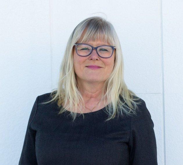 – Jeg har vært på Stortinget i 8 år og kan forsikre Ojala om at alle partiene som er inne på Stortinget er opptatt av befolkningens helsetilbud – også finnmarkingenes, skriver Ingalill Olsen, stortingsrepresentant Arbeiderpartiet i Finnmark.
